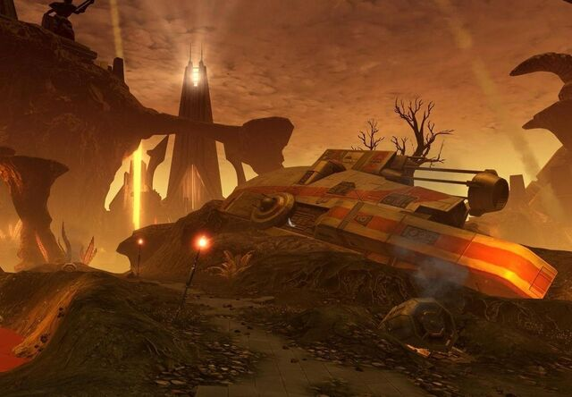 File:Republic Transport shuttle (crash).jpg