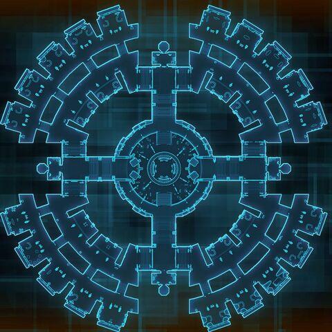 File:Vaiken Spacedock (map).jpg