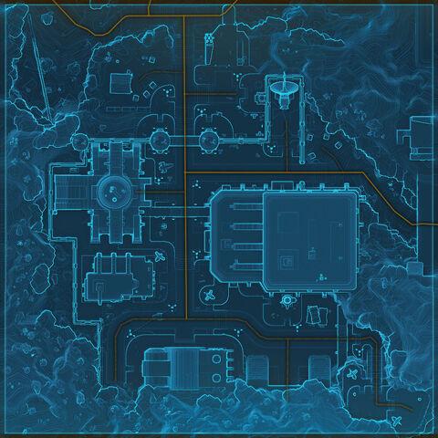 File:Fort Garnik map.jpg