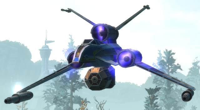 File:PT-7 starfighter.png