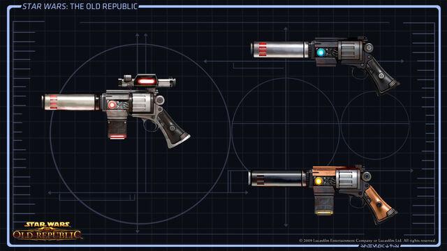 File:Bounty Hunter Arsenal.jpg