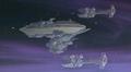 Telos (cruiser).png