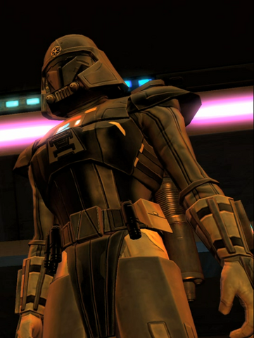 File:Sith-trooper-armour.png