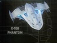 File:X-708 PHANTOM.jpg