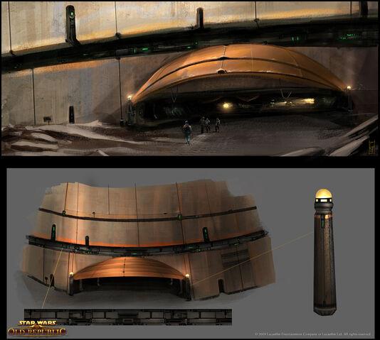 File:Hutta-concept04.jpg