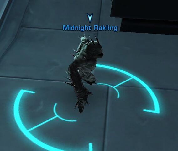 File:Midnight Rakling.jpg