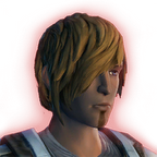 File:Torian.png