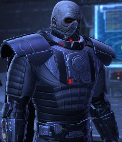File:TOR boss Darth Malgus.jpg