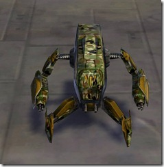 File:Bf4fwarrior.jpg
