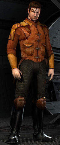 File:Carth.jpg