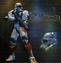 File:The old republic trooper armour.jpg