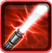 File:Sith Warrior game icon.png