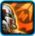 Trooper game icon