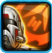 File:Trooper game icon.png
