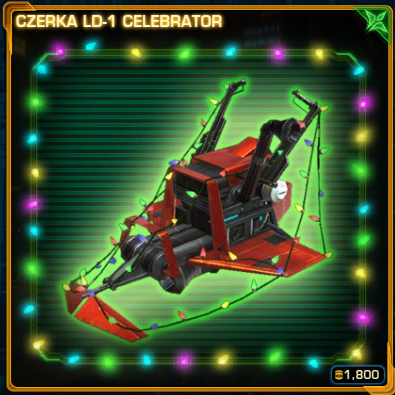 File:Czerka LD1 Celebrator.png