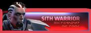 200px-SithWarrior-Icon