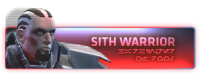 File:200px-SithWarrior-Icon.png