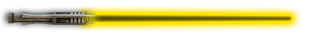 File:Ls-yellow-black-core.png