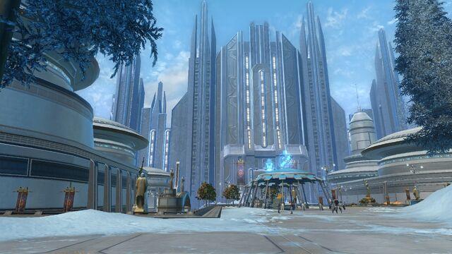 File:House Thul Plaza.jpg