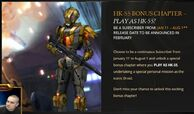 Swtor-hk-55-subscriber-reward-2