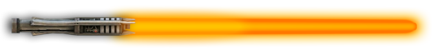 File:Ls-orange-yellow.png