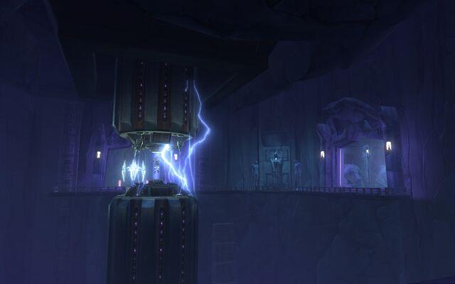 File:White Nova (stasis chamber).jpg