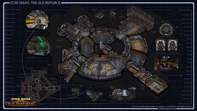File:CA Smuggler Ship02 full.jpg