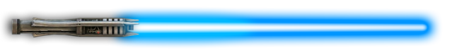 File:Ls-blue.png