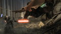 MAlgus lightsaber throw.png