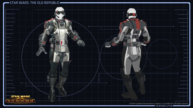 File:Imperial-Agent-concept01.jpg