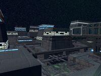 KotOR 2 Citadel Station shot (16)