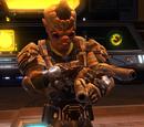 Battlelord Kreshan