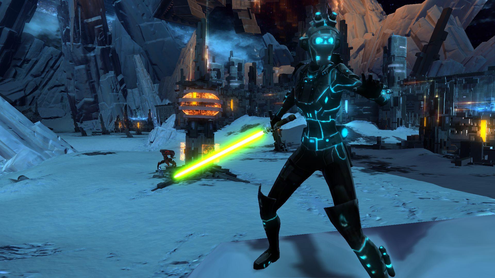 Image - Gree armor set 1.jpg | Star Wars: The Old Republic Wiki ...