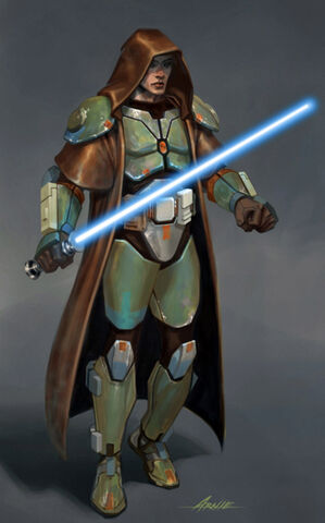 File:Jedi Player Character 374x600.jpg