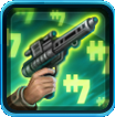 File:Smuggler game icon.png