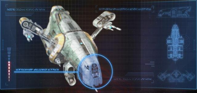 File:D-5 Mantis.jpg