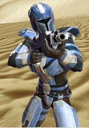 File:Mandalorian Hunter (Tatooine).png