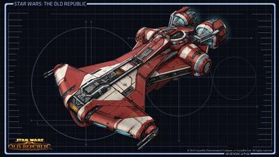 File:Jedi Defender2.jpg
