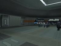 KotOR 2 Citadel Station shot (0)