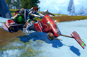 File:Sleigh I.png