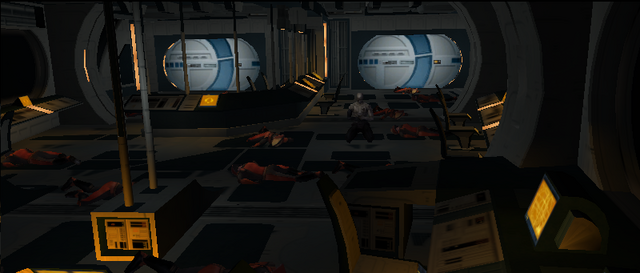 File:KotOR 2 Harbinger shot (18).png
