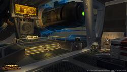 SS Jedi Ship03 full