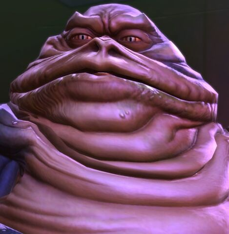 File:Jeelta the Hutt.jpg