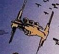 Republic Escort Destroyer