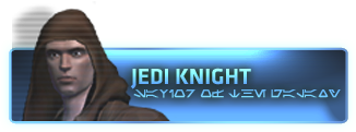 File:Jediknight icon.png