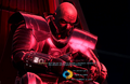 Darth Malgus throne 3.png