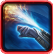 Bounty Hunter game icon.png