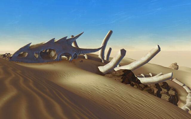File:Krayt Dragon Graveyard 2.jpg