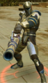 Mandalorian Vindicator.png