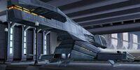Herald-class shuttle